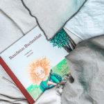 "Kinderbuch ""Bonifatius Buchenblatt"""