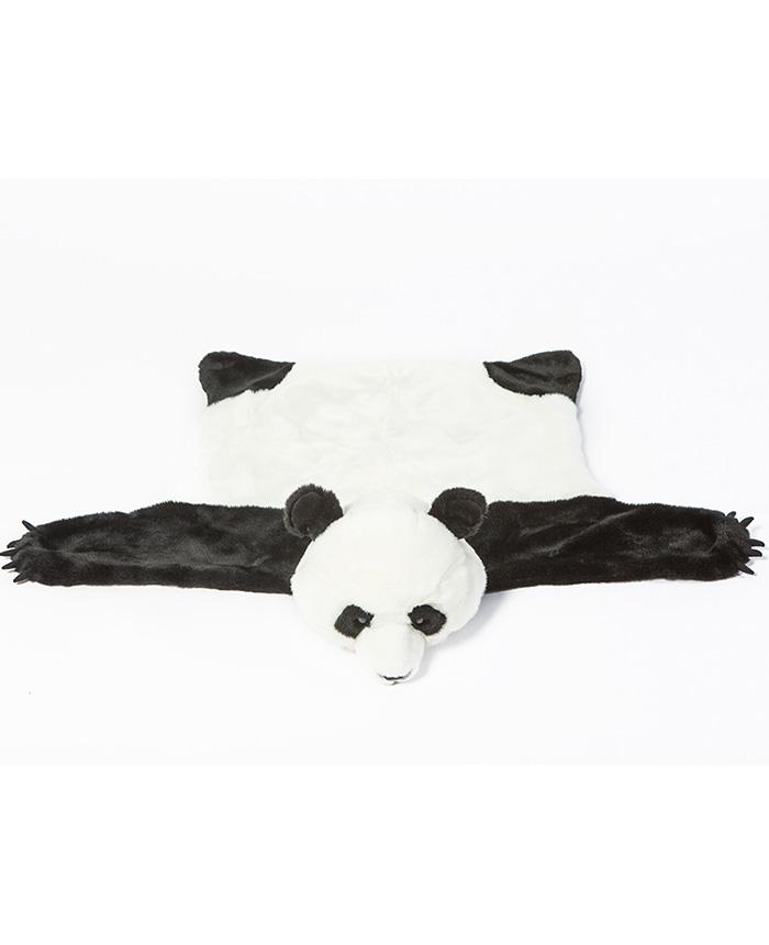 "Panda Kinderkostüm ""Thomas"""