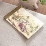 "Kinderbuch ""Constantine Caterpillar -Explorer Extraordinaire"""